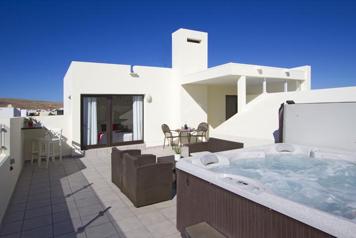 Casa Nydia