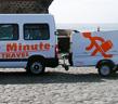 logo-last-minute