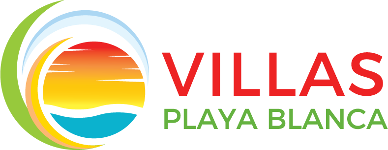 Villas Playa Blanca | Private Holiday Villas in Playa Blanca, Lanzarore